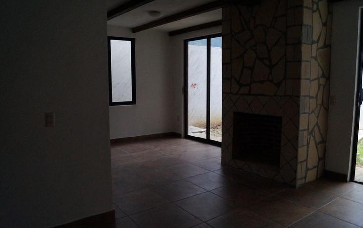 Foto de casa en venta en  , el santuario, san cristóbal de las casas, chiapas, 2001889 No. 04