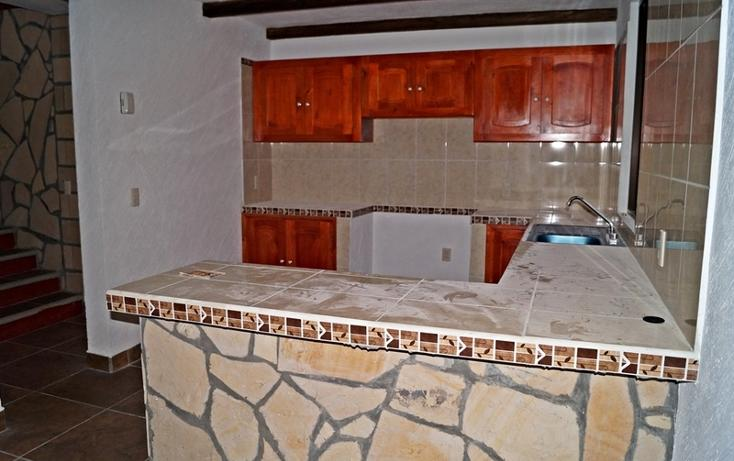 Foto de casa en venta en  , el santuario, san cristóbal de las casas, chiapas, 2001889 No. 05