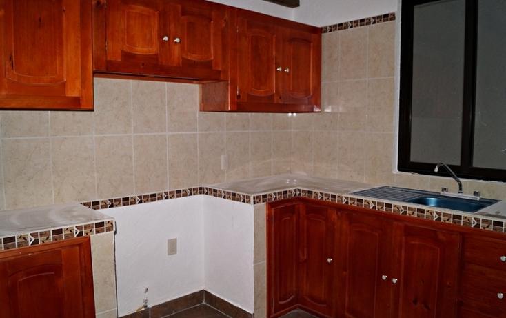 Foto de casa en venta en  , el santuario, san cristóbal de las casas, chiapas, 2001889 No. 06