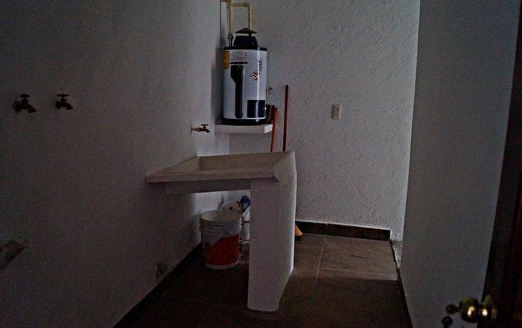 Foto de casa en venta en  , el santuario, san cristóbal de las casas, chiapas, 2001889 No. 07