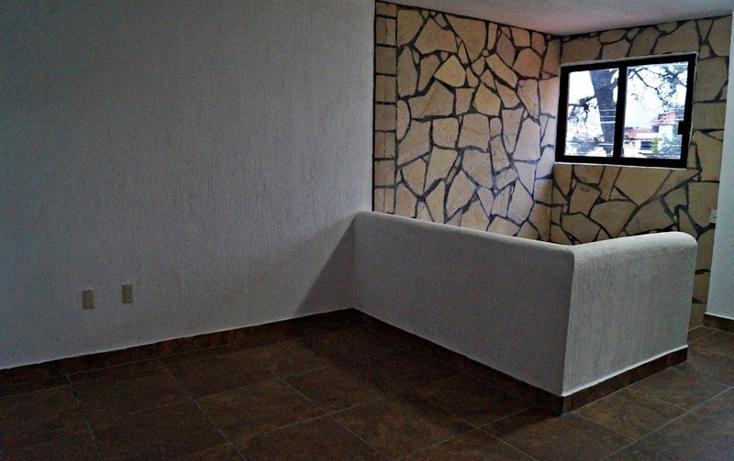 Foto de casa en venta en  , el santuario, san cristóbal de las casas, chiapas, 2001889 No. 08