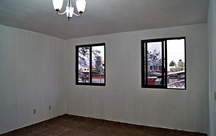 Foto de casa en venta en  , el santuario, san cristóbal de las casas, chiapas, 2001889 No. 09