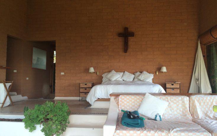 Foto de casa en venta en el santuario sn, avándaro, valle de bravo, estado de méxico, 1697892 no 02