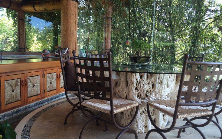 Foto de casa en venta en el santuario sn, avándaro, valle de bravo, estado de méxico, 1697892 no 06