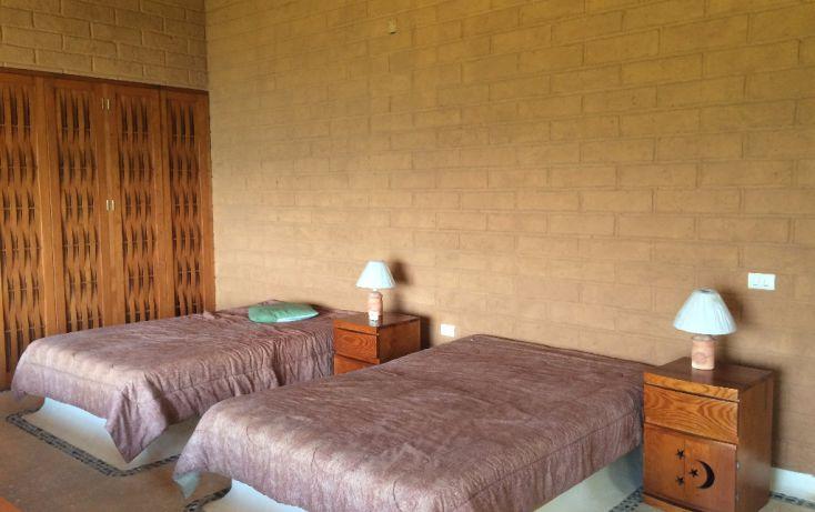 Foto de casa en venta en el santuario sn, avándaro, valle de bravo, estado de méxico, 1697892 no 08