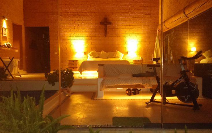 Foto de casa en venta en el santuario sn, avándaro, valle de bravo, estado de méxico, 1697892 no 22