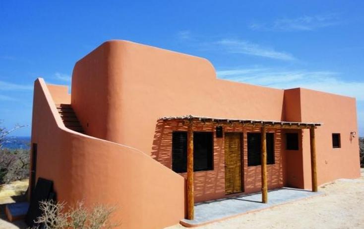 Foto de casa en venta en  , el sargento, la paz, baja california sur, 1085853 No. 02