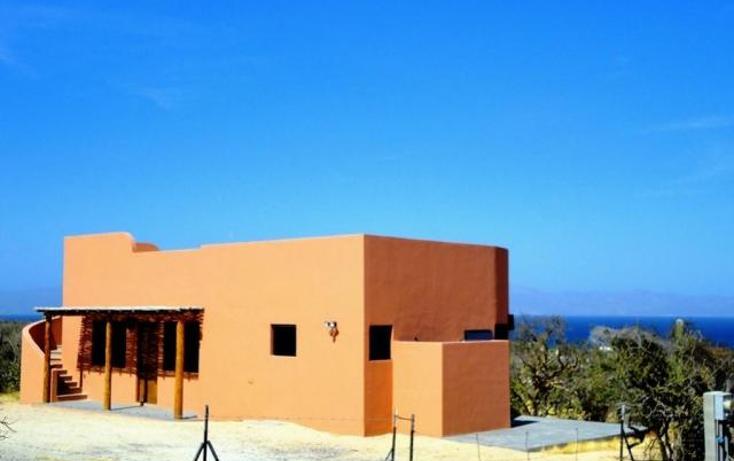 Foto de casa en venta en  , el sargento, la paz, baja california sur, 1085853 No. 03