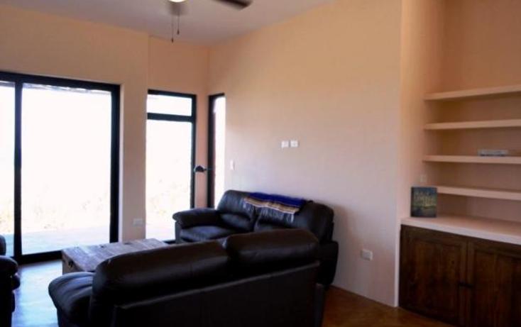 Foto de casa en venta en  , el sargento, la paz, baja california sur, 1085853 No. 05