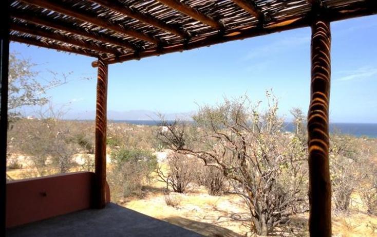 Foto de casa en venta en  , el sargento, la paz, baja california sur, 1085853 No. 10