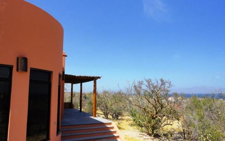 Foto de casa en venta en  , el sargento, la paz, baja california sur, 1085853 No. 11