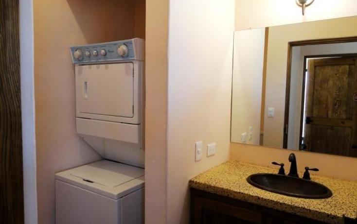 Foto de casa en venta en  , el sargento, la paz, baja california sur, 1085853 No. 12