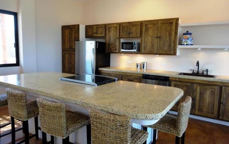 Foto de casa en venta en  , el sargento, la paz, baja california sur, 1085853 No. 13