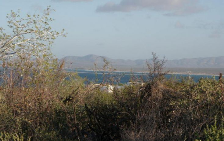 Foto de terreno habitacional en venta en, el sargento, la paz, baja california sur, 1088959 no 07