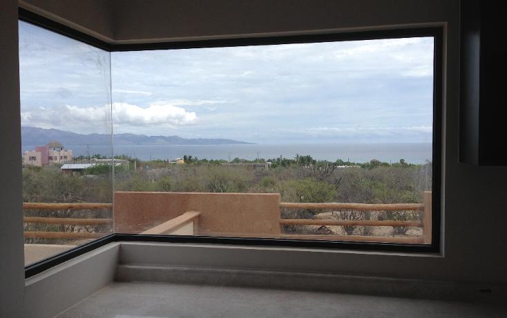 Foto de casa en venta en  , el sargento, la paz, baja california sur, 1096075 No. 03