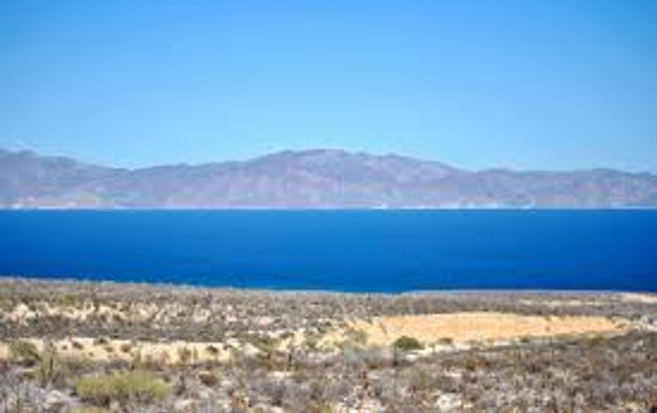 Foto de casa en venta en  , el sargento, la paz, baja california sur, 1096075 No. 09