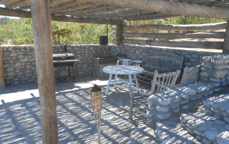 Foto de casa en venta en  , el sargento, la paz, baja california sur, 1107243 No. 03