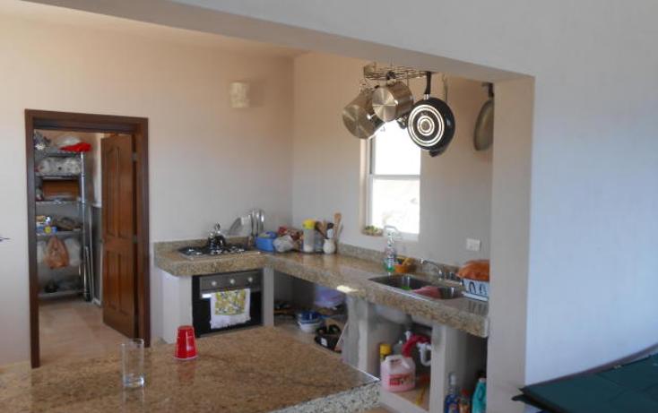 Foto de casa en venta en  , el sargento, la paz, baja california sur, 1107243 No. 07