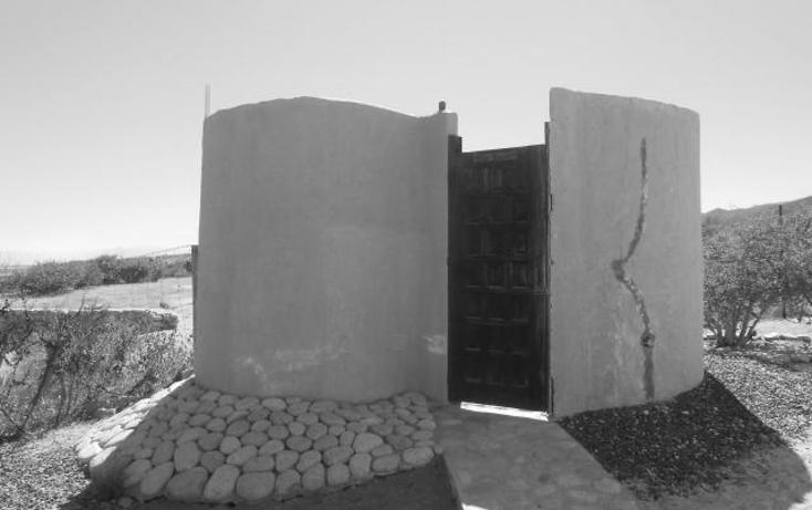 Foto de casa en venta en  , el sargento, la paz, baja california sur, 1107243 No. 14