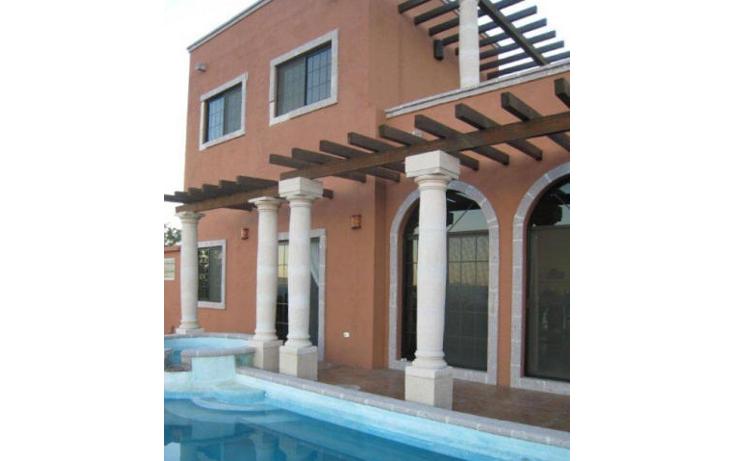 Foto de casa en venta en  , el sargento, la paz, baja california sur, 1109927 No. 02