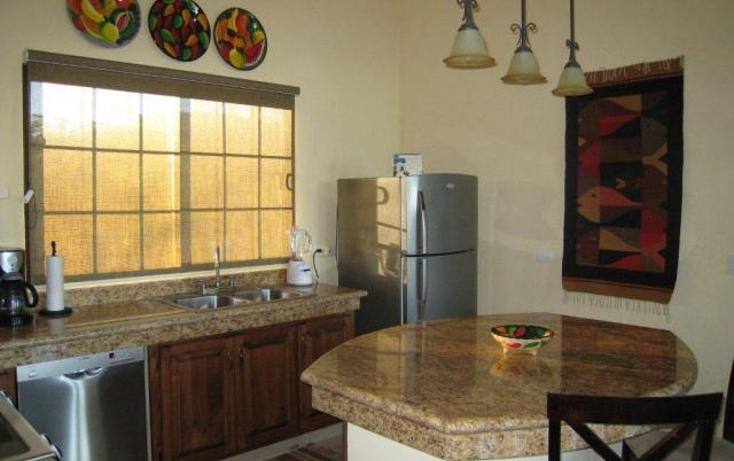 Foto de casa en venta en  , el sargento, la paz, baja california sur, 1109927 No. 04