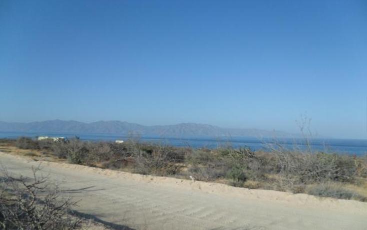 Foto de terreno habitacional en venta en  , el sargento, la paz, baja california sur, 1119259 No. 04