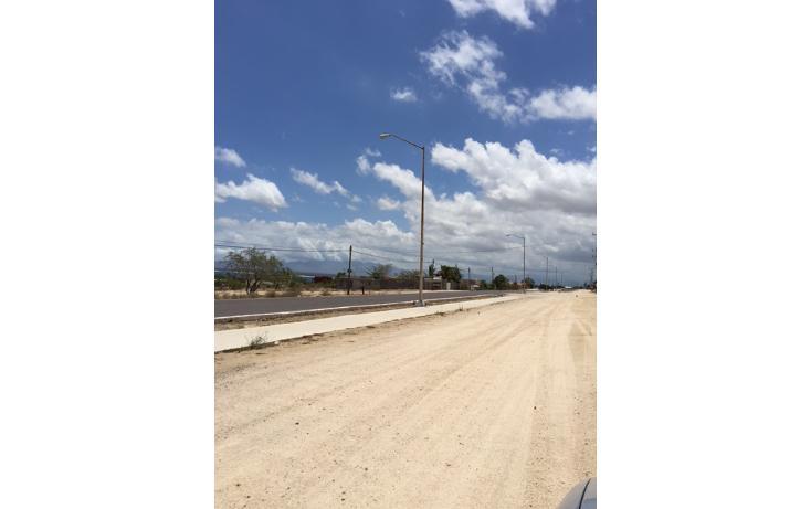 Foto de terreno comercial en venta en  , el sargento, la paz, baja california sur, 1124485 No. 04