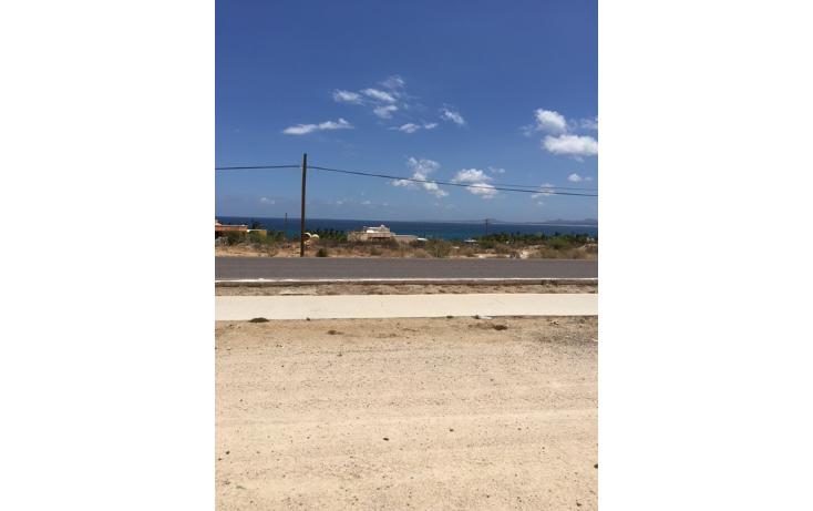 Foto de terreno comercial en venta en  , el sargento, la paz, baja california sur, 1124531 No. 05
