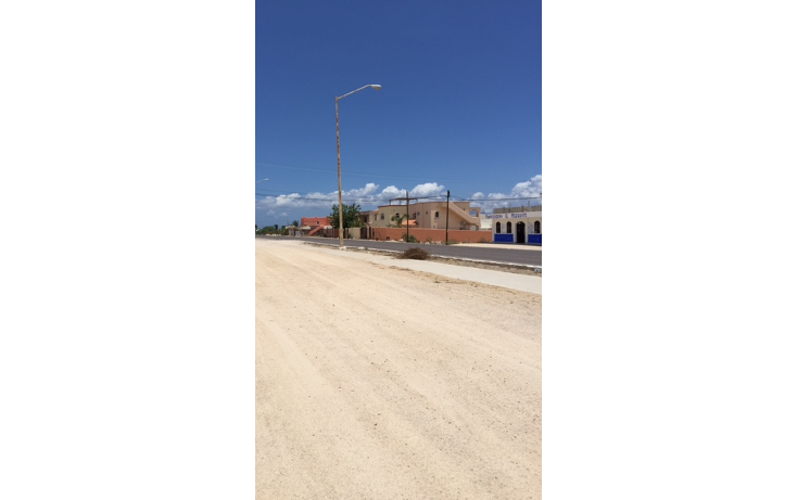 Foto de terreno comercial en venta en  , el sargento, la paz, baja california sur, 1124531 No. 06
