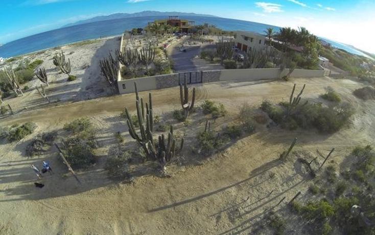 Foto de terreno habitacional en venta en  , el sargento, la paz, baja california sur, 1130475 No. 03