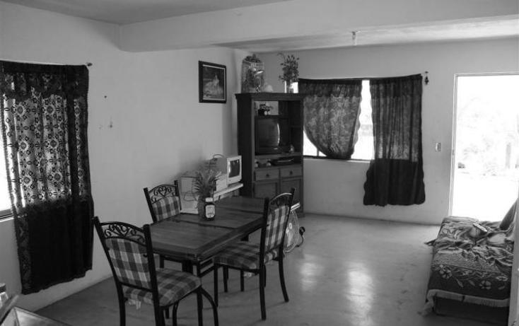 Foto de casa en venta en  , el sargento, la paz, baja california sur, 1134701 No. 04