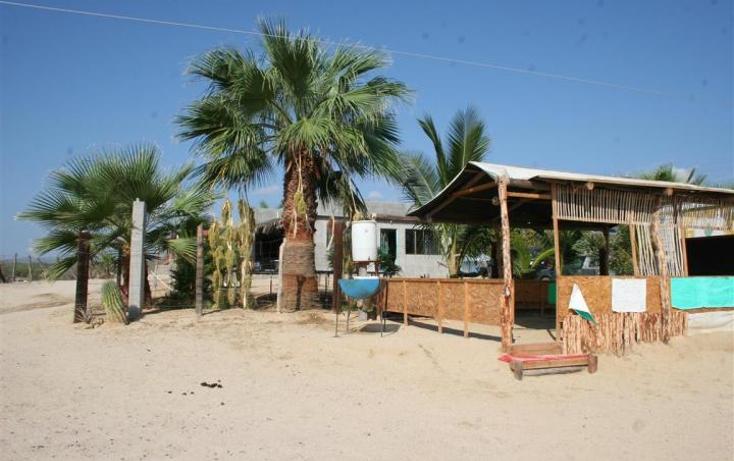 Foto de casa en venta en  , el sargento, la paz, baja california sur, 1134701 No. 06
