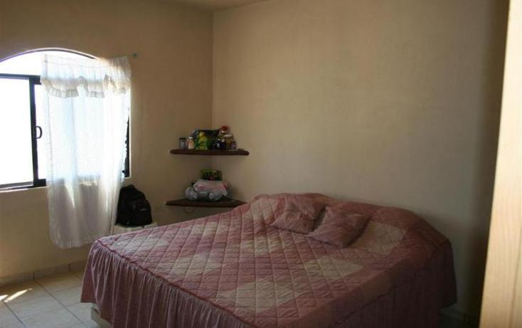 Foto de casa en venta en  , el sargento, la paz, baja california sur, 1134701 No. 07