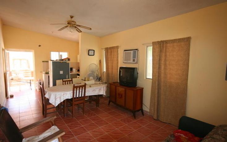 Foto de casa en venta en  , el sargento, la paz, baja california sur, 1136735 No. 03