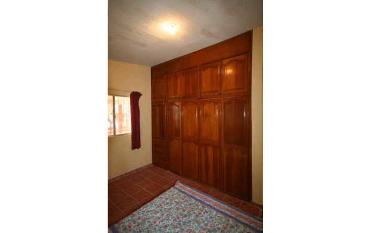 Foto de casa en venta en  , el sargento, la paz, baja california sur, 1136735 No. 05