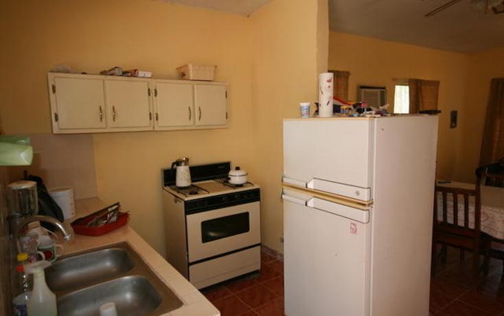 Foto de casa en venta en  , el sargento, la paz, baja california sur, 1136735 No. 07