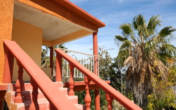 Foto de casa en venta en  , el sargento, la paz, baja california sur, 1136735 No. 08