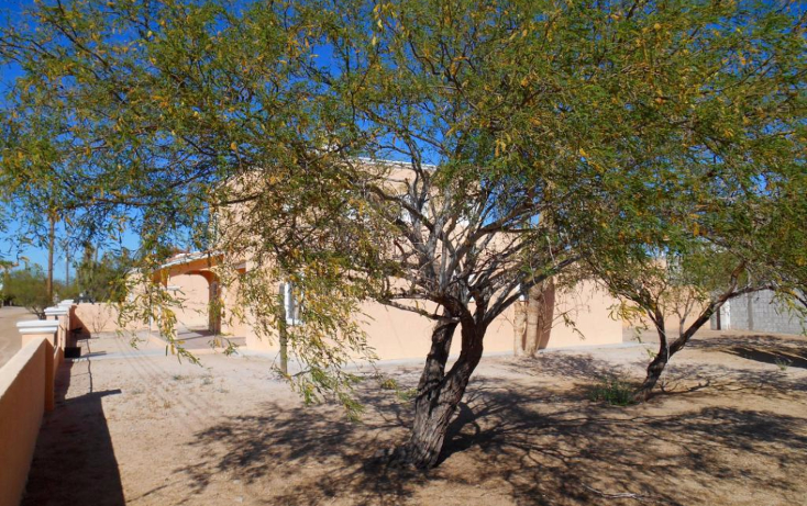 Foto de casa en venta en  , el sargento, la paz, baja california sur, 1171135 No. 03