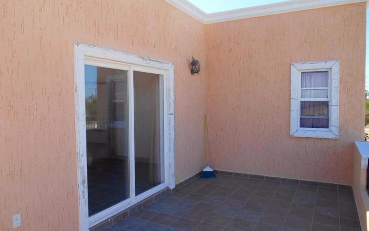 Foto de casa en venta en  , el sargento, la paz, baja california sur, 1171135 No. 09