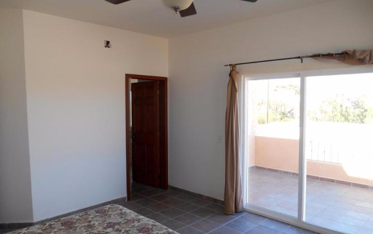 Foto de casa en venta en  , el sargento, la paz, baja california sur, 1171135 No. 11