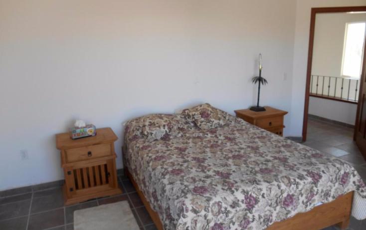 Foto de casa en venta en  , el sargento, la paz, baja california sur, 1171135 No. 12