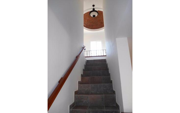 Foto de casa en venta en  , el sargento, la paz, baja california sur, 1171135 No. 14