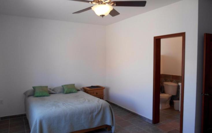 Foto de casa en venta en  , el sargento, la paz, baja california sur, 1171135 No. 17