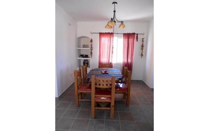 Foto de casa en venta en  , el sargento, la paz, baja california sur, 1171135 No. 21