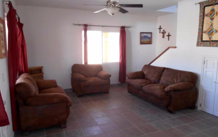 Foto de casa en venta en  , el sargento, la paz, baja california sur, 1171135 No. 22