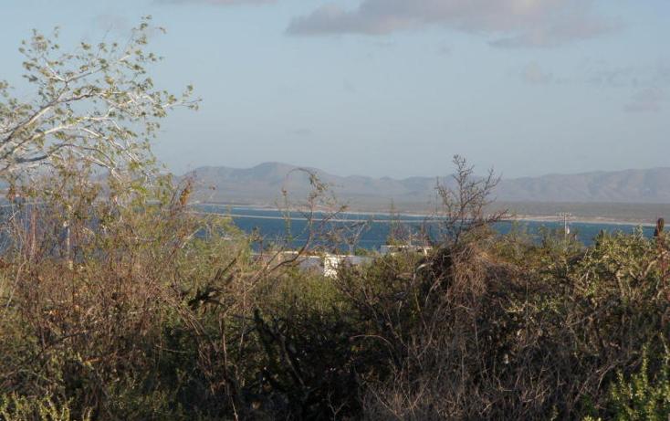 Foto de terreno habitacional en venta en  , el sargento, la paz, baja california sur, 1172571 No. 08
