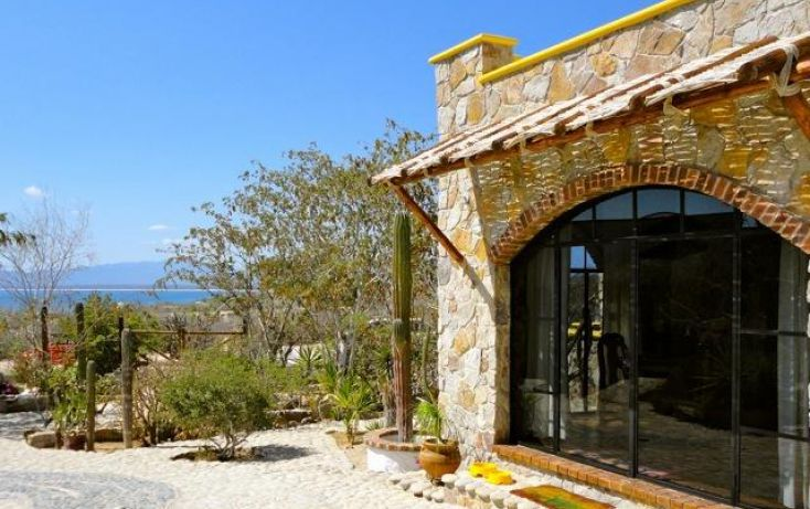 Foto de casa en venta en, el sargento, la paz, baja california sur, 1176337 no 01