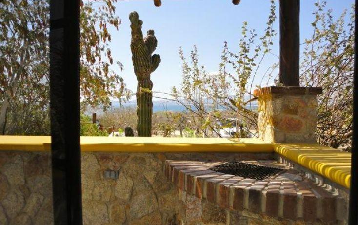 Foto de casa en venta en, el sargento, la paz, baja california sur, 1176337 no 03
