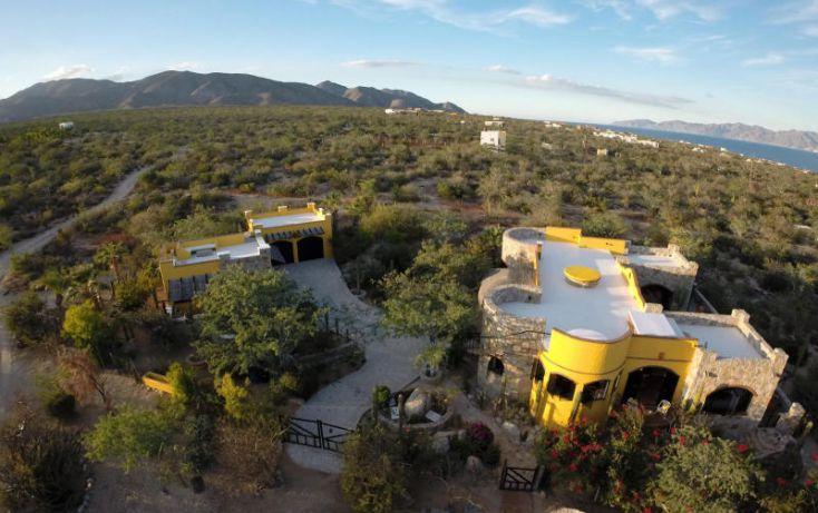Foto de casa en venta en, el sargento, la paz, baja california sur, 1176337 no 05