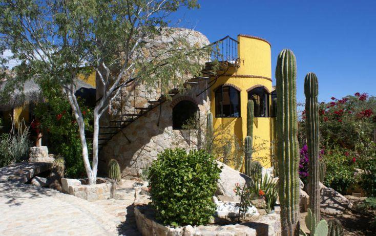 Foto de casa en venta en, el sargento, la paz, baja california sur, 1176337 no 06